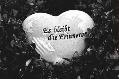 Trauerfeier_Herz.jpg