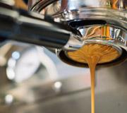 München - Im Zentrum gibt es zahlreiche Espressobars